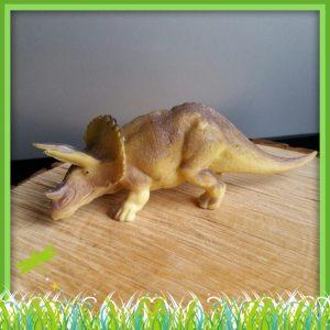 dino, dinosaurus, action, tandenborstel, tandenborstelhouder,
