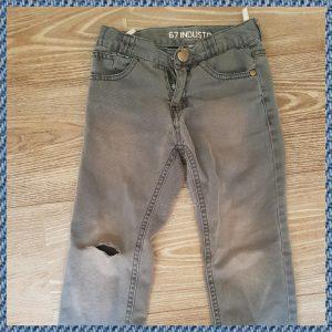 batboy, mamablog, spijkerbroek