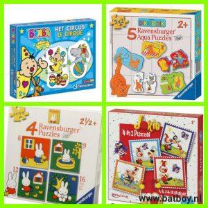 puzzel, puzzels, kinderen, 2 jaar, water puzzel, aqua puzzel, foam, bad, drijven