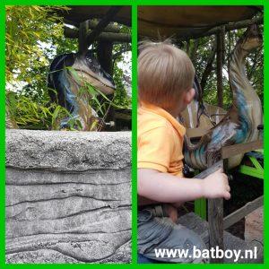dino, dinosaurussen, avonturenpark, hellendoorn, pretpark