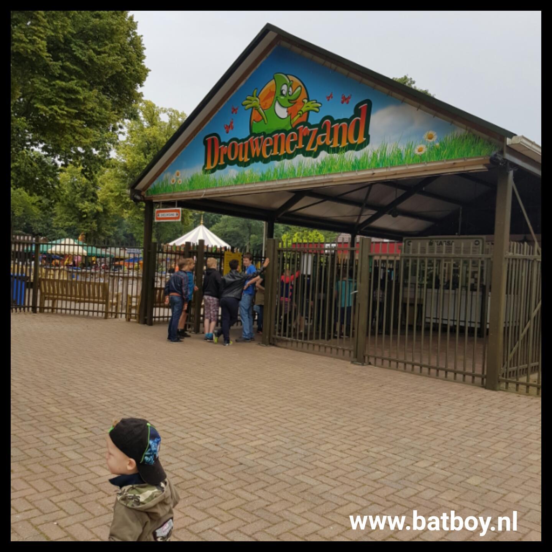 drouwenerzand, batboy, parken, mamablog