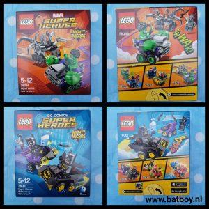 superhelden lego, mamablog, batboy