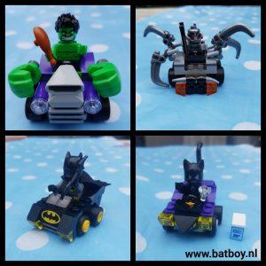 hulk, batman, super helden, lego, superhelden lego