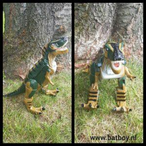 transformer, transformers, kinderen, spelen, mama, batboy, transformer ombouwen, dinosaurus, dinosaurus speelgoed, jongens speelgoed
