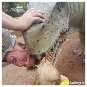 dinoland zwolle. dinopark, zwolle, batboy, dinoland zwolle, dinopark zwolle, speeltuin, kinderen
