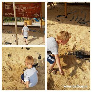 t-rex, batboy, zwolle, dinoland, dinopark, dinopark zwolle, dinoland zwolle, speeltuin, dinosaurus