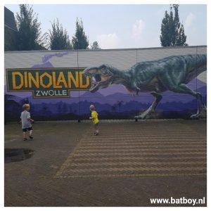 dinoland zwolle, dinopark, zwolle, dinopark zwolle, dinoland, zwolle, batboy, kinderen, speeltuin, dino, dinosaurus