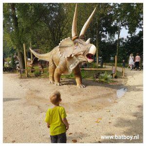 dinoland, dinopark, dinoland zwolle, dinopark zwolle, batboy, zwolle, kinderen, dinosaurus, speeltuin