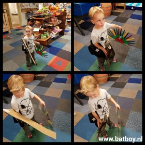 speelparadijs cowboy en indianen, cowboy, een souvenirtje, indianen, speelparadijs, batboy, indoor speeltuin, binnen speeltuin, speeltuin, coevorden
