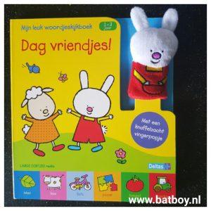 kinderplezier, voorlezen, batboy, kinderboeken, kinderen, lezen