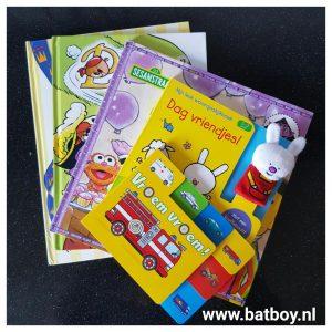 kinderboeken, kinderplezier, kinderen, batboy, voorlezen, lezen, boek, boeken,
