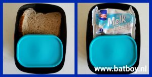 lunchset, rosti mepal, broodtrommel, drinkbeker, school, star wars