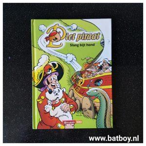 piet piraat, kinderplezier, kinderen, batboy, boeken, boek, kinderboeken,