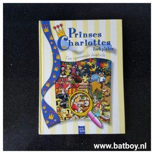 prinses, kinderplezier, batboy, kinderboek, kinderboeken, lezen, voorlezen