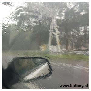 regen, autobaan, snelweg, batboy, dinoland, dinopark, dinoland zwolle, dinopark zwolle, dino, dinosaurus, dinosaurussen