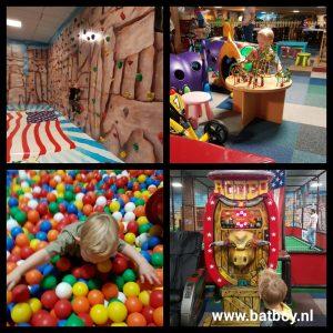 indoor speeltuin, speeltuin, coevorden, cowboy, indiaan, speelparadijs, batboy, speelparadijs cowboy en indianen