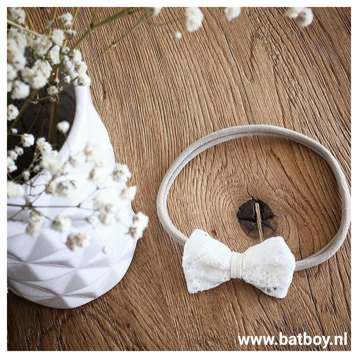 haarbandjes, baby musthaves, baby, musthaves, batboy, accessoires