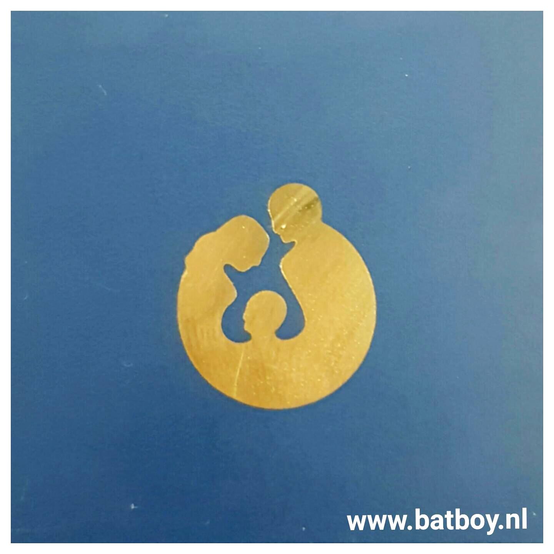 hormonen spuiten, zwanger, iui