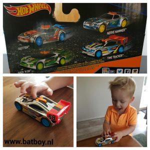 hot wheels, auto, batboy, kinderen, jongens, speelgoed, jongensspeelgoed