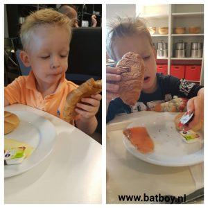 ikea, ontbijten, euro, ei, kinderen, ontbijten bij ikea