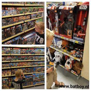 speelgoed, speelgoedwinkel, toys xl. lego, jongensspeelgoed, jongens speelgoed, lego, star wars, rugtas
