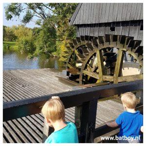 watermolen, lage, batboy, bos, boswandeling, wandeling, zondag, molen, wandelen, uitje