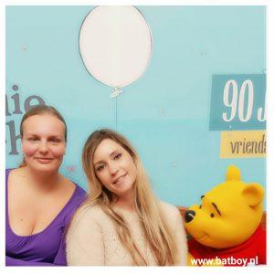 winnie the pooh, 90 jaar vrienschap, amsterdam de hallen, amsterdam, de hallen, winnie the pooh, batboy, mamablog, trein