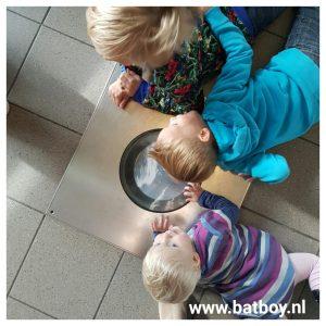 nemo science museum amsterdam, batboy, amsterdam, science, science museum, batboy, kinderen