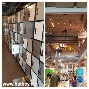 science, museum, nemo, kluisjes, amsterdam, science museum nemo, batboy, museum, kinderen