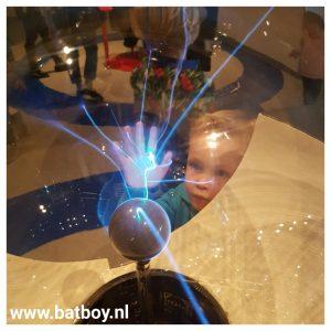 science museum amsterdam nemo, nemo, science, museum, amsterdam, batboy