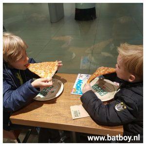 nemo science museum amsterdam, jongensblog, batboy, nemo, science museum, amsterdam