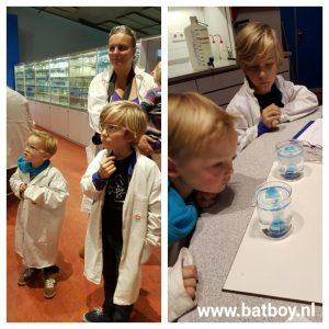 nemo science museum amsterdam, nemo, science, museum, amsterdam, batboy, kinderen