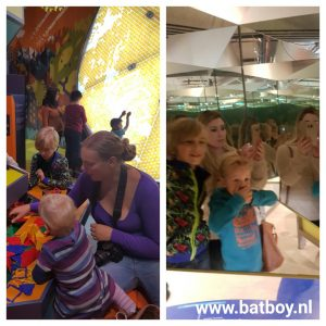nemo science museum amsterdam, nemo, science, museum, amsterdam, batboy, kinderen, wetenschap