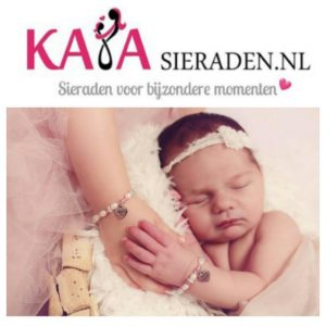 kaya sieraden, kaya, sieraden, kinderen, baby, jongens, armbandjes,