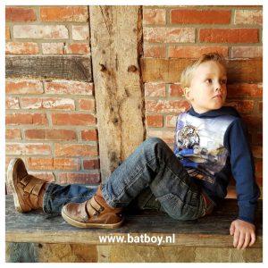 takko, kinderkleding, kinderen, winter, jongens, trui, batboy, jongens kleding