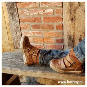 kinderschoenen, kinder, schoenmaat, schoenen, dokter visser, voeten, batboy, keurmerk, leer, leren schoenen, kinder schoen, scapino