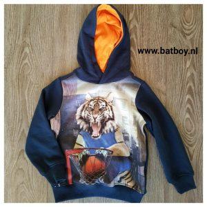 trui, jongens, winter, batboy, takko, kinderkleding, tijger, jongens kleding