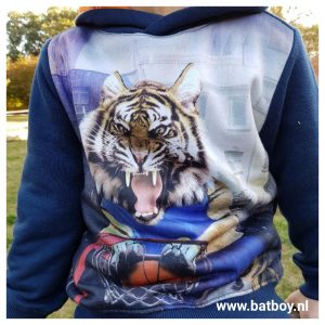 winter, trui, jongens kleding, kinderen, kinderkleding, jongenstrui, batboy, takko, tijger