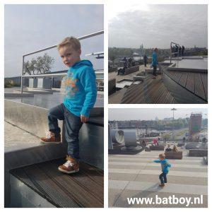 nemo science museum amsterdam, science, nemo, museum, amsterdam, batboy, kinderen, jongensblog