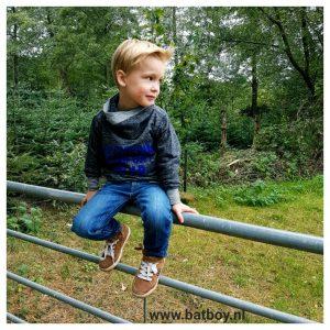 winterkleding, kinderen, jongens, shirt, sweatshirt, batboy, wibra, trui, kleding, kleren voor kinderen, mamablog, sweatshirt jongens