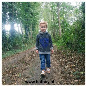 winterkleding, groeispurt, wibra, sweatshirt, winter, trui, jongens, jongenskleding, batboy, kinderkleding,