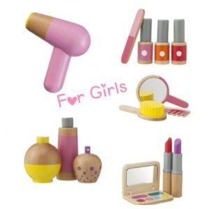 hema, speelgoed, sinterklaas, cadeautjes, batboy, hout, houten speelgoed, meisjes speelgoed,