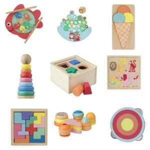 hema, batboy, sinterklaas, cadeautjes, houten speelgoed, hout, speelgoed, jongens, meisjes