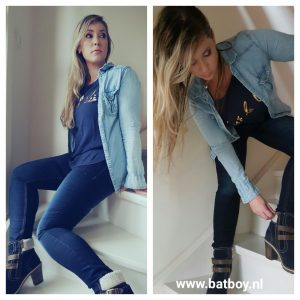 vero moda, sans online, shoppen, mode, batboy, only, winkelen kleding, vrouwen