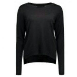 only, sans online, batboy, shoppen, online shoppen, dames, kleding, dameskleding