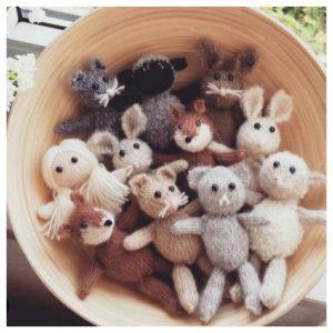 stuffies, stuffy, batboy, props, newborn