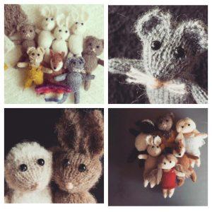 stuffies, stuffie, newborn, batboy