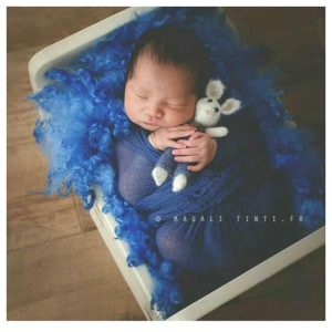newborn, fotografie, stuffies. stuffy, batboy