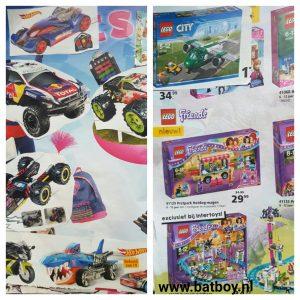 sinterklaas, speelgoed, speelgoedboek, batboy, jongens, meisjesspeelgoed, jongensspeelgoed