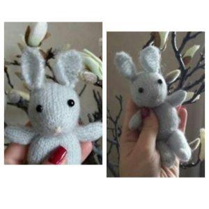stuffy, stuffies, by aniek, batboy, newborn